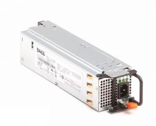 DELL POWEREDGE 2950 POWER SUPPLY  Y8132 0Y8132 PE2950